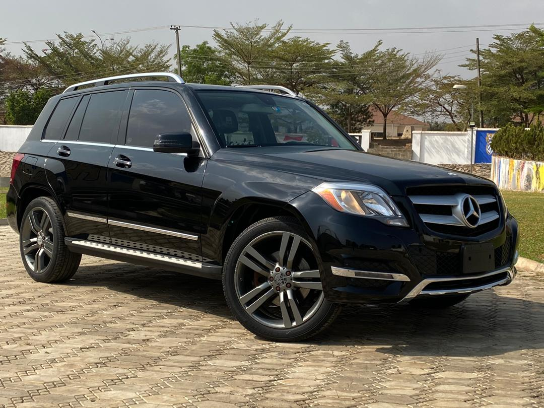 I Beg you in the name of GOD don't skip without retweeting Extremely Clean Foreign Used 2013 Mercedes Benz GLK for sale @northcarsng 💰: ₦8.5M 📌: ABUJA❗ AbujaTwitterCommunity | #BBNaija | #COVIDSecondWave | Seyi| #EndSARS | femi | NDLEA |