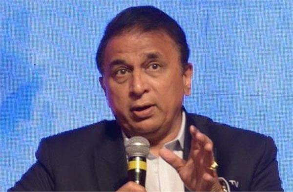 सुनील गावस्कर ने दिया बड़ा बयान, भारत का संघर्ष वर्षों तक याद किया जाएगा   #SunilGavaskar #TeamIndia #AusvInd #BrisbaneTest #Gaba #cricketNewsinHindi #SportsNewsinHindi