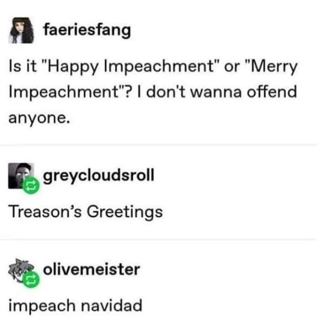 #impeachment #TrumpImpeachment2  #DonaldTrump