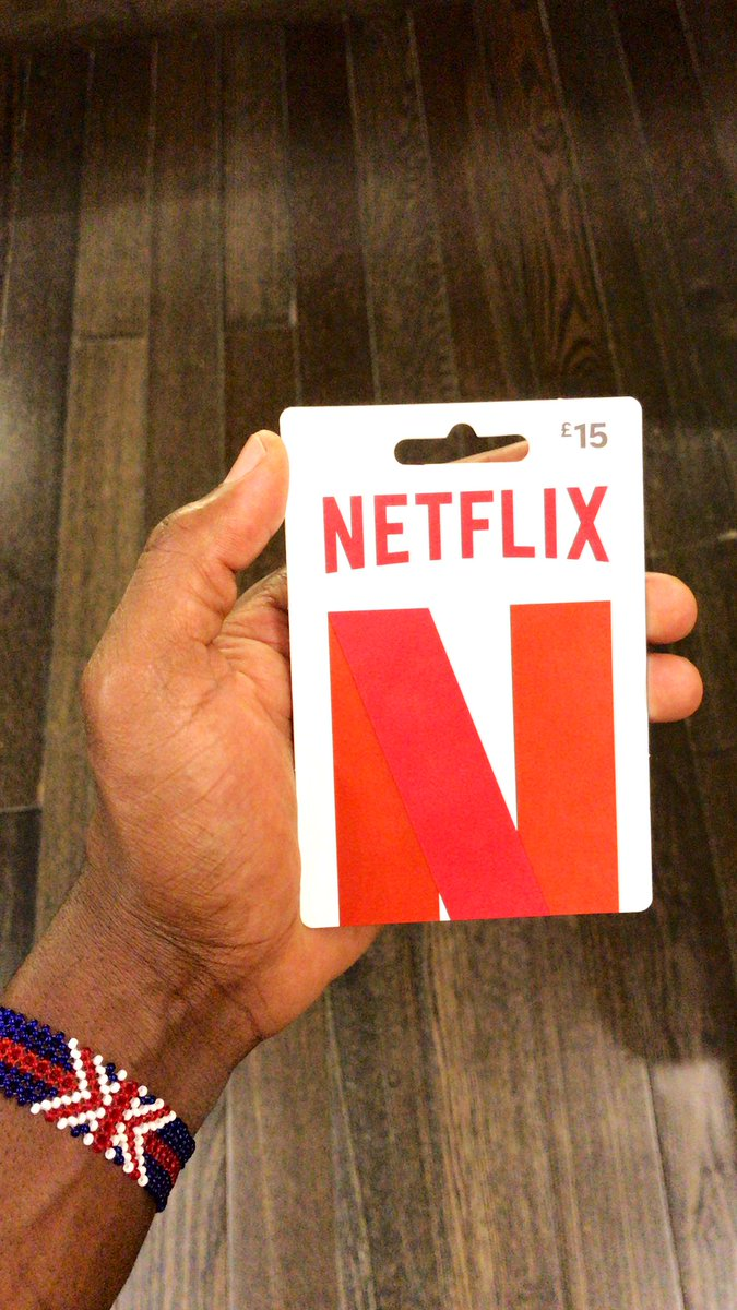 علاج عدم الموضوع بعد 8PM #Netflix