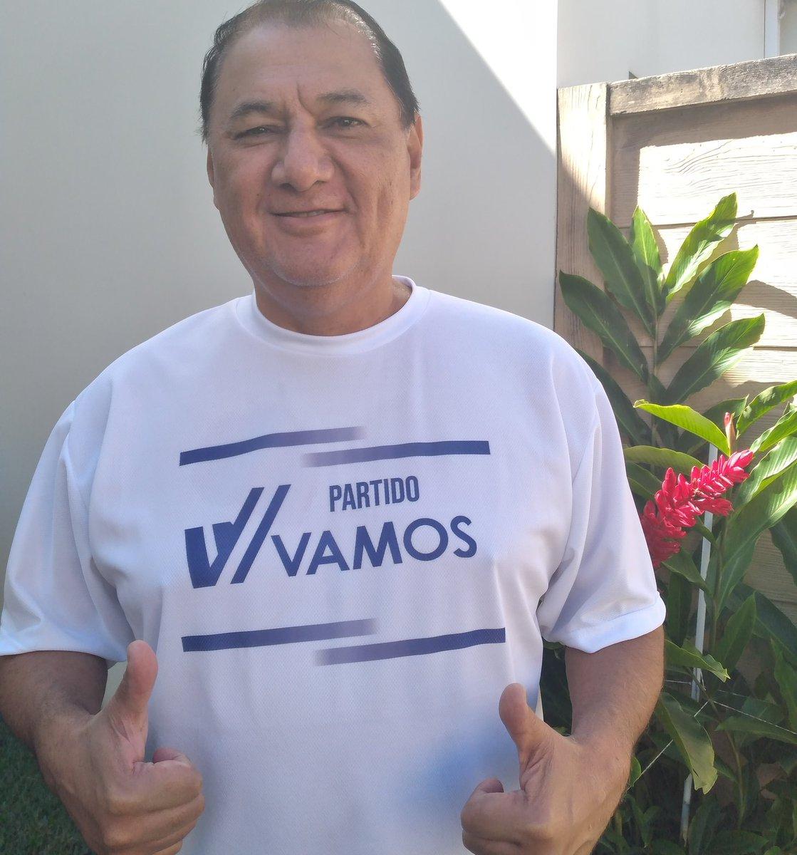 """Recuerda pueblo que """"todo en exceso hace daño""""  Mucho poder a N en Asamblea Legislativa, será muy dañino, muy malo.   #CarlosMenaGuerra #Casilla8️⃣   #VAMOS"""
