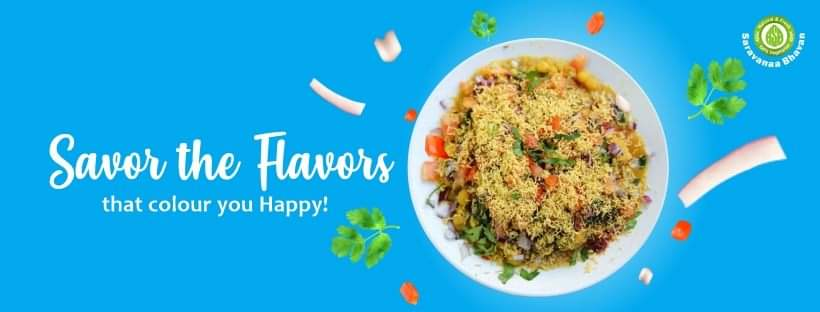 Celebrate the festival of colors @Saravanaa Bhavan Melbourne Savor the cuisine you love with the people you love!  #foodpics #foodaddict #foodgram #tasteofindia #healthyfood #indiancuisine #holifestival #holi #holipowder #festival #colorpowder #india #happyholi #sunset #colors
