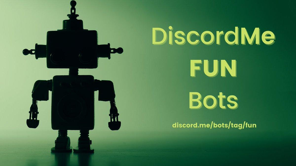 Discord Me Discord Servers You Ll Love Heydiscordme Twitter