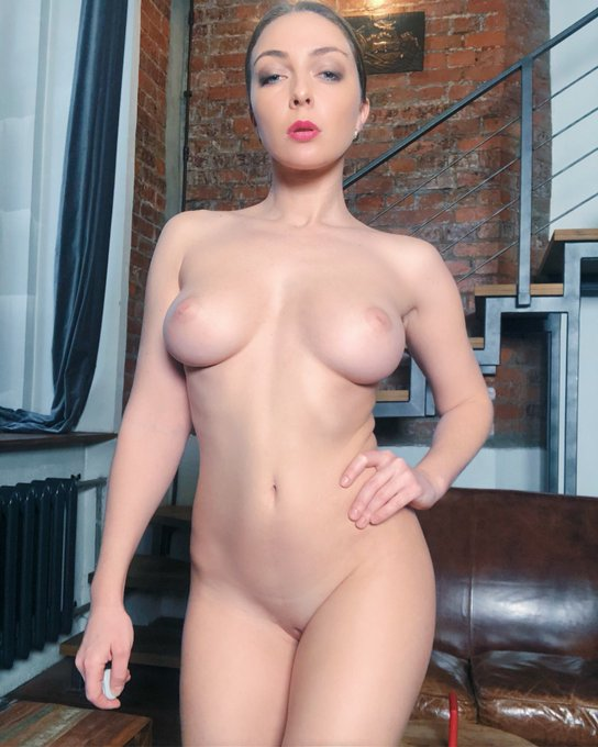 Hello, my name is Anastasia Ocean)  And my https://t.co/OAWA83ZR9w with 50% off now) #naked #nude #pussy