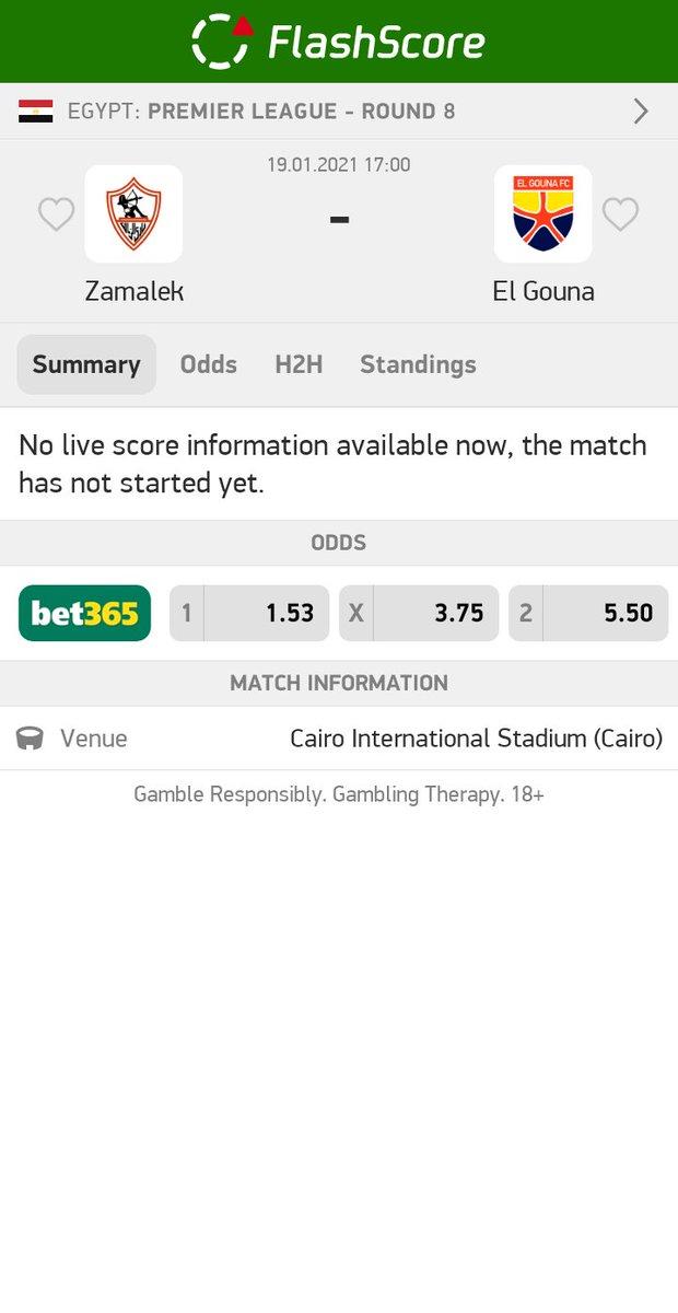 al ahly vs aswan bettingexpert football