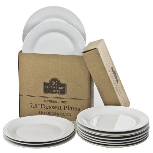 We've got #catering #dinnerware sorted!! 👌 #SimpleElegantAffordable    #foodstagram #gourmet #cheflife #restaurant  #instafood #hospitality #tabletop #chefstalk #dining