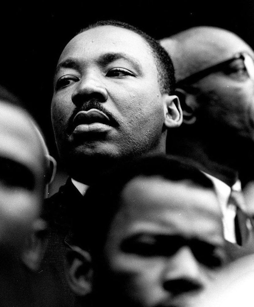#MLKDay #MartinLutherKingJr #MLKquotes #MLK #MLKJr