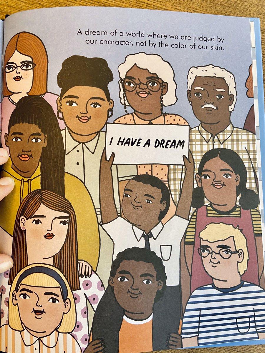"""RT <a target='_blank' href='http://twitter.com/MsKathy_apsva'>@MsKathy_apsva</a>: """"I have a dream..."""" <a target='_blank' href='https://t.co/oooVg6WLrs'>https://t.co/oooVg6WLrs</a>"""