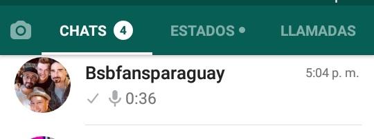 unirte  a nuestro grupo #bsbfansparaguay #paraguay #bsbaarmyparaguay #ktbspa  #WhatsAppp  #BackstreetBoys #Vamos #unite 🇵🇾✌️❤️   🇵🇾❤️🇵🇾❤️🇵🇾❤️🇵🇾❤️🇵🇾