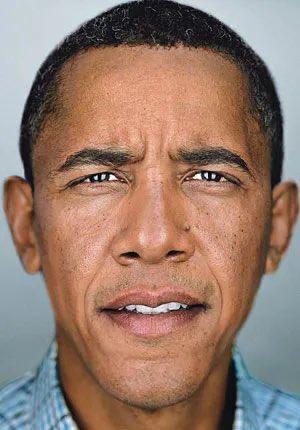 #الشيطان،  تسريبات تؤكد أنه هو العقل المدبر لاقتحام #الكابيتول،  لم يرحم حتى بلاده.