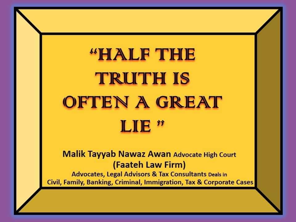 #tayyab #tayyabNawazMalik #faatehlawfirm #HumanRights #pihro #Pihro_islamabad #Islam #peace #IBC #IDBA #IHBA #IBSA #ALFPI #Awan #FLF #gov #CDA https://t.co/Z3WFYIUhh5
