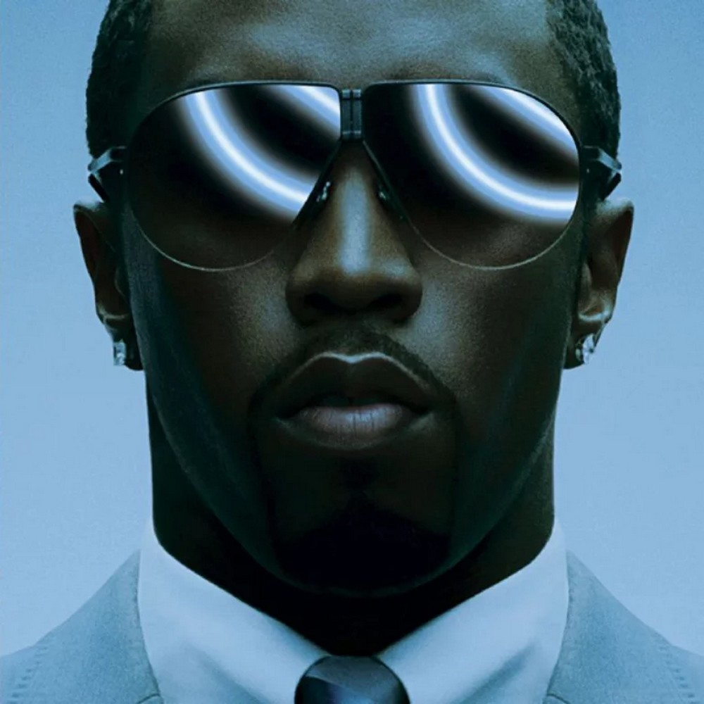 Tell me what you wanna do 🎶  💿 Álbum: 385  📣 Lançamento: 2006 💛 Faixa favorita: Tell Me   #Diddy  🎤 #PressPlay 💿