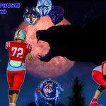 Image for the Tweet beginning: College Football, RokFin & ESPN+