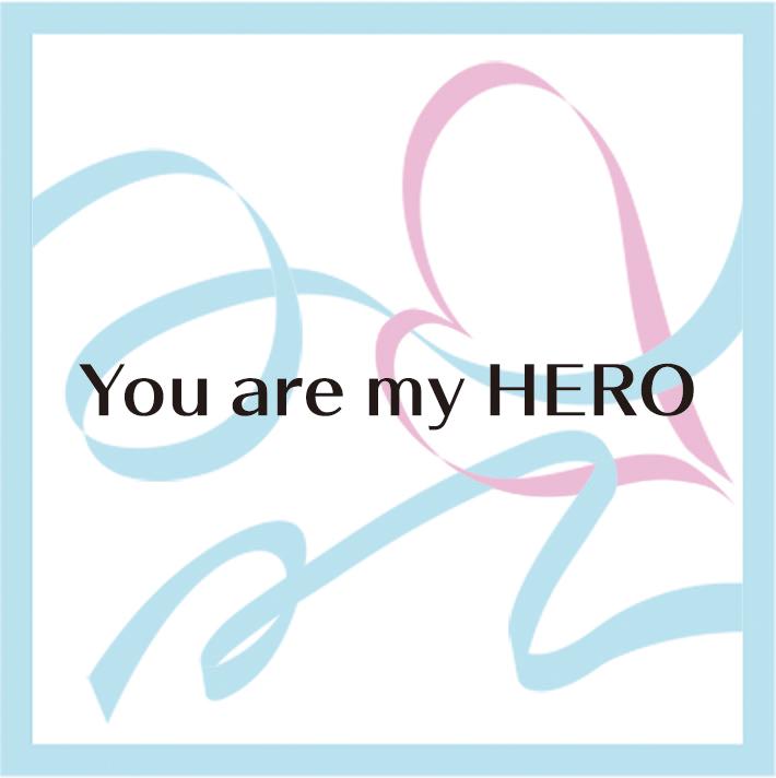 医療従事者応援プロジェクト「You are my HERO」 医療従事者へ、21万点の化粧品を追加寄贈