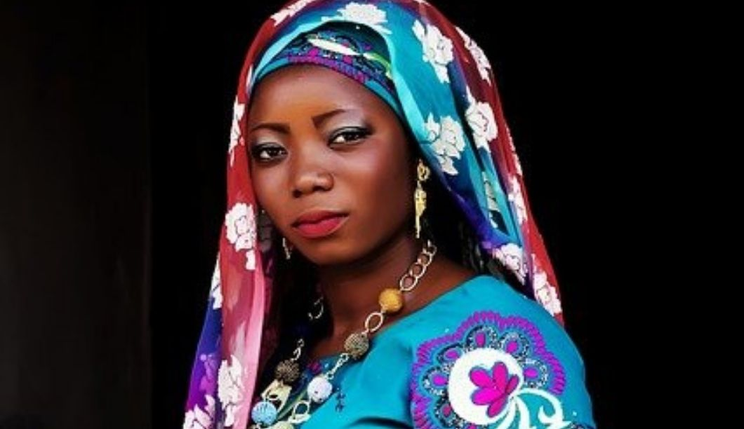 #beauty accentuated.  #thecolourofbeautiful #blackgirlmagic #tuesdaythoughts  #Blackisbeautiful