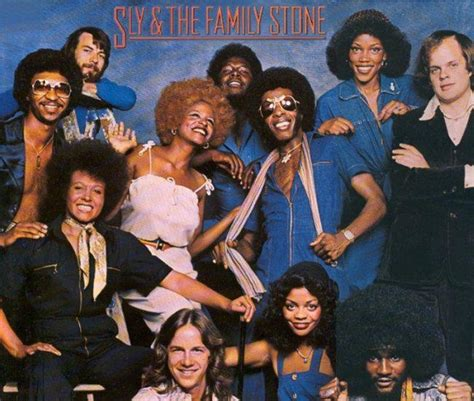 """It's not a #celebration until this #song is played in this #SmoothJazz #tribute to #SlyandTheFamilyStone and it can be done by the one and only @billyjoel making you sweat on """"#Dance To The #Music"""" #singer #musician #Soul #Funk #Jazz"""