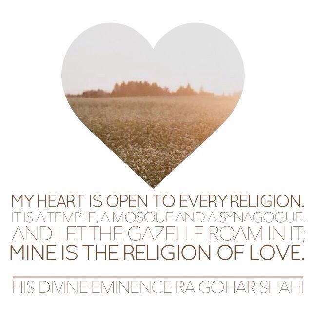 #ALRATV #GoharShahi #YounusAlGohar #Mosque #Temple #Church #Religion #Love #Peace #wordstoliveby♎♈ #wordsthatinspire #Inspiration #Motivation #coronavirus #covid #God #Pray #Quran #Bible #BhagavadGita #positivethinkingonly #postoftheday👌 #positivityiskey #quoteoftheday❤️