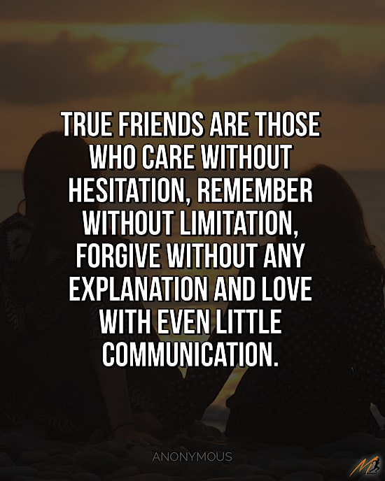Good Morning! 💐  #goodmorning #morningqoutes #morningwishes #quotes #quotablequotes #quote #quoteoftheday #friends #friendship #friendshipquotes https://t.co/ifRCoi44EH