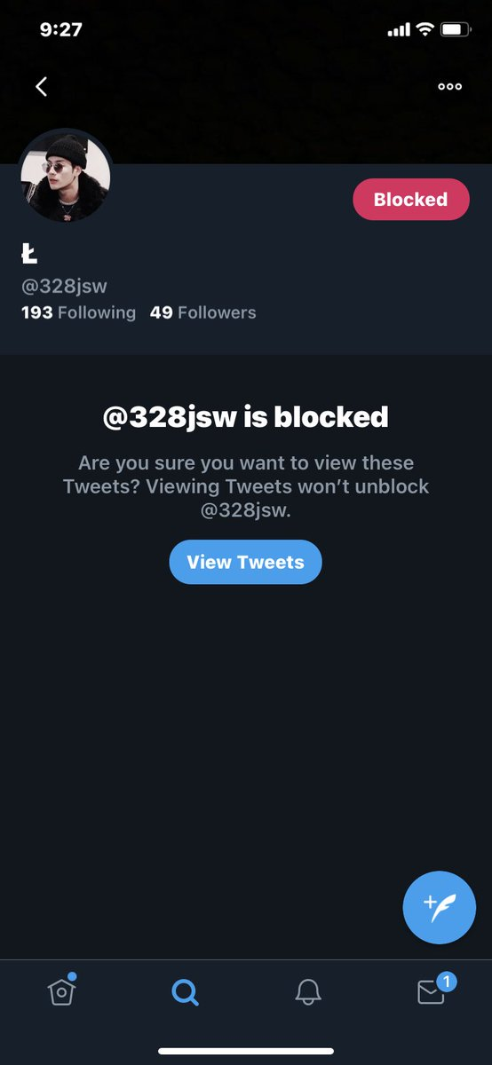 For your information this is not a Jacky.This sorry ass is a once or army or stay or whatever her flavor of the day is, creating new accounts impersonating different stans for fandom wars. So don't be an idiot fighting her, VOTE SMA INSTEAD.