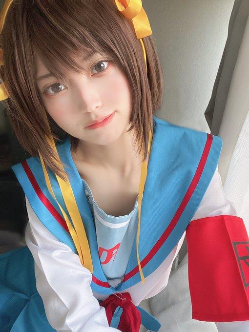 猫田あしゅのTwitter画像15