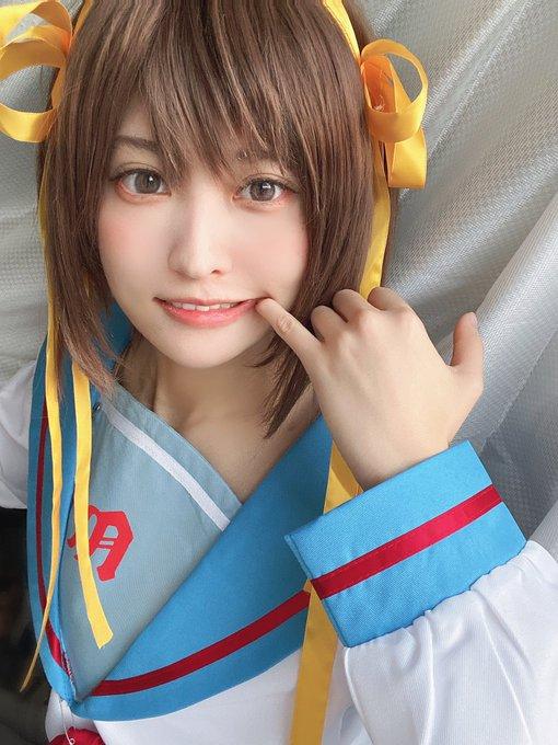 猫田あしゅのTwitter画像14
