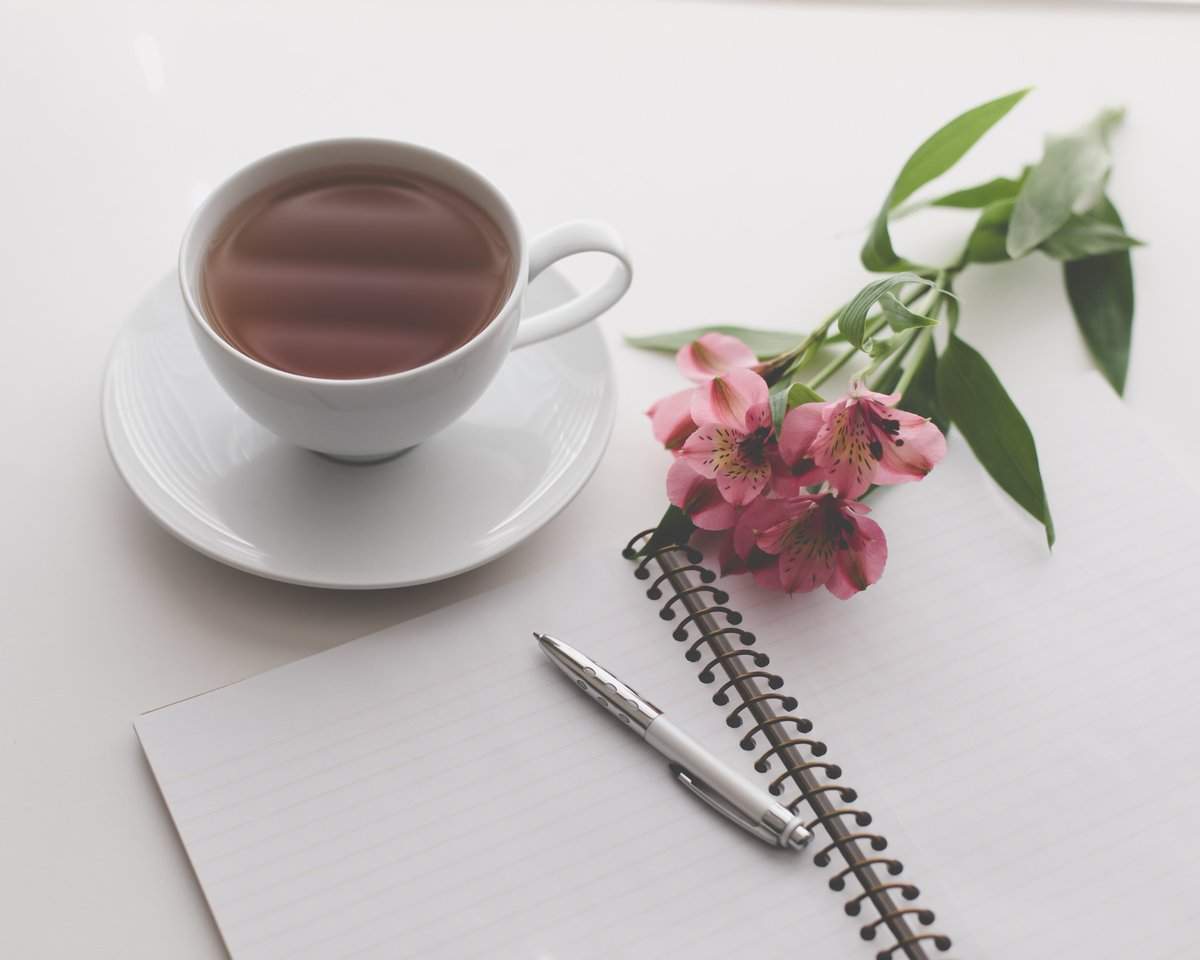 What is motivating you to write this week? Share your goals in a comment here and make yourself accountable with other writers and #NeverWriteAlone! #Mondaymotivation #amwriting #WritingCommunity #mondaythoughts #author #AuthorLife