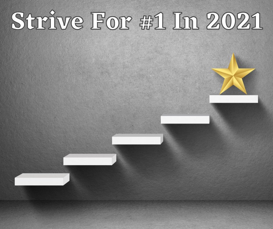 During January, all authors will receive a 20% discount on our constructive critique service with our Strive for #1 in 2021 promotion. Contact us today for more details! #amwriting #amediting #writingcommunity #bookwriting #bookediting #editing #author #indieauthor #proofreading