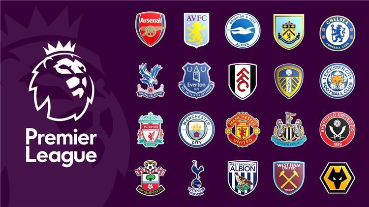 ترتيب الدوري الإنجليزي بعد نهاية الجولة التاسعة عشر https://t.co/B6nVuucW6V https://t.co/CnobXZZUIP