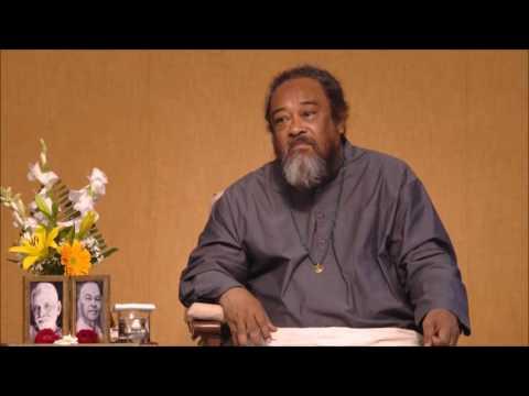 MOOJI VIDEO: HOW TO DEAL WITH OVERWHELMING EMOTIONS - #inspiration  #yoga  #wisdom  #mindfulness  #meditation  #inspirational #happiness  #spiritual  #Spirituality  #Advaita #DeepakChopra  #EckhartTolle  #AlanWatts #Mooji  #Vedanta  #RupertSpira