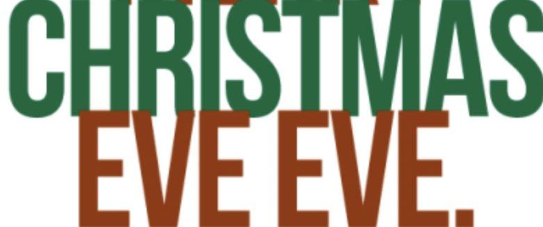@BidenInaugural #InaugurationDay ❤️🤍💙  It feels like Christmas Eve Eve.