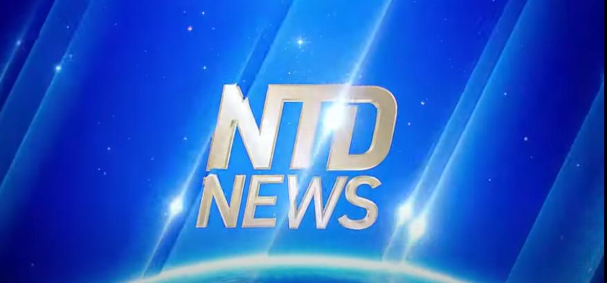 #NTD #NTDnews #NewShot #NewsAlert #NewsUpdate #News   #Trump #Trump2020 #Trump2021 #TrumpImpeachment2 #TrumpImpeachment #ImpeachmentDay #Impeachment2 #ImpechBiden #RepublicansForTrump #TrumpSupporters #TrumpRallyDC #TrumpRally