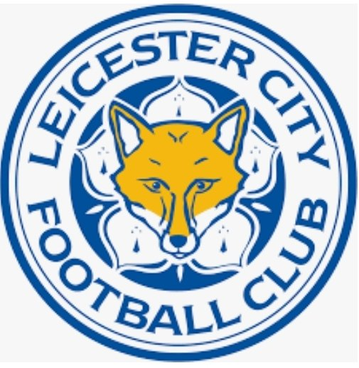 How @LCFC last few days have gone and it's been good 🦊🦊🦊🦊 @LCFC 2 v 0 @SouthamptonFC  @LiverpoolFCW 1 v 2 @LCFC_Women  @LCFC U23 4 v 2 @ManUtd U23 Tomorrow  @LCFC ? V ? @chelsea  What do you think will happen #lcfc #LEICHE COME ON YOU FOXES