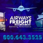 Image for the Tweet beginning: #deliveringperformance 800.643.3525 #freight #shipping #24/7
