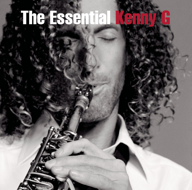 #NowPlaying Songbird by @officialkennyg  #Follow us on #TuneIn #Listen #SmoothJazz #RnB #InternetRadio  Buy song