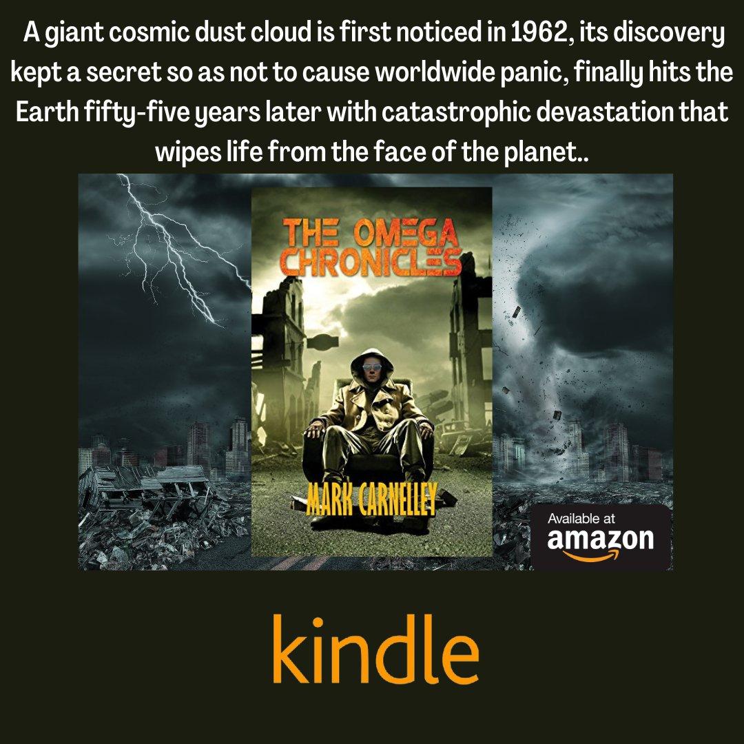 #kindle #ebook #paperback #dystopianbooks #apocalypse #timetravel #endoftheworld #lastmanonearth #scifi #scifireaders #scifireading #scienceficiton #amreading