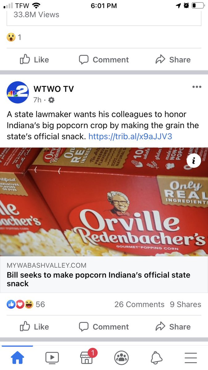 These mfers. This is really what y'all are worried about right now? These are the Bills you're spending your time passing?   I hate it here. #hoosiers #indiana #blandasstastebuds