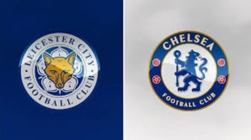 Are @LCFC going to make it 4 club wins in 4 days.  Are @LCFC going to make 7 games unbeaten.  Are @LCFC going to make 4 wins in a row. Are @LCFC going to be top of league Tuesday night. #LCFC #LEICHE  COME ON YOU FOXES