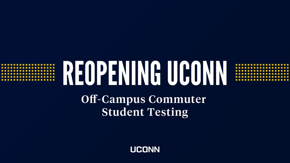 @UConn's photo on UConn