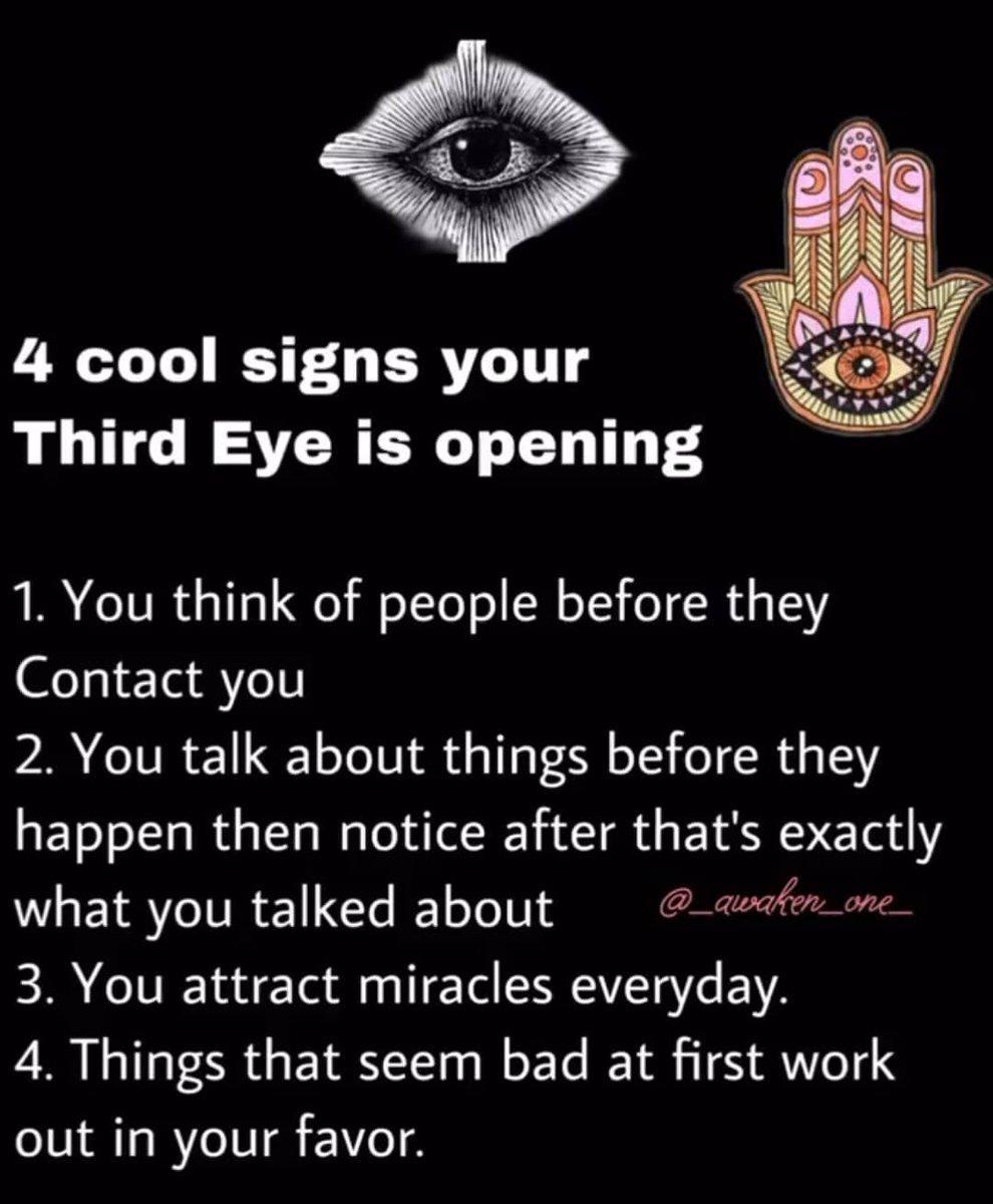 🌐  🌐   #aesthetic #thirdeye #spirituality