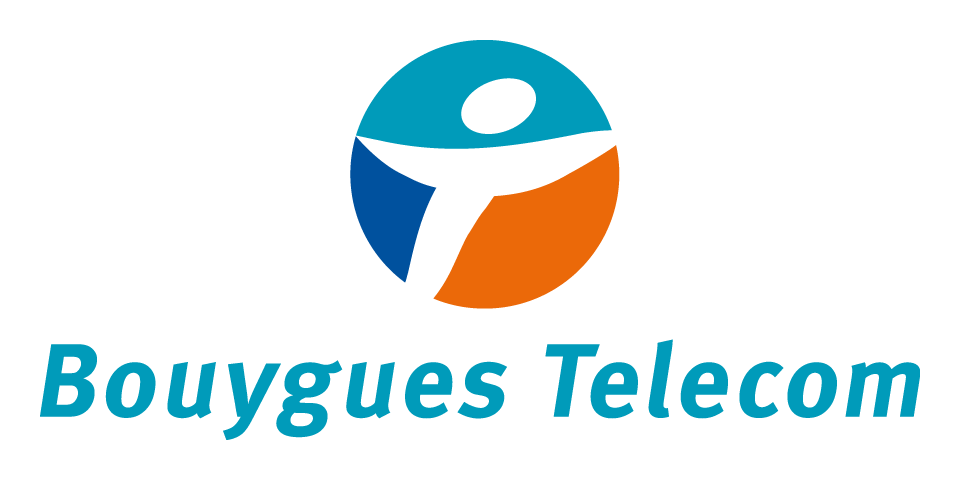 test Twitter Media - RT @fairmilewest: Bouygues unveils ambitious plan https://t.co/IxqRvIyPbP https://t.co/pl2LD6ISXz