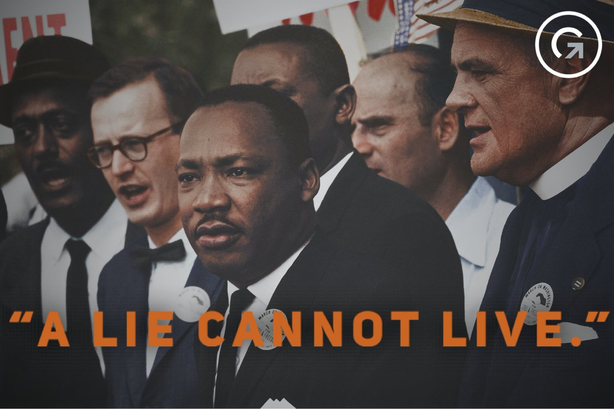 Let us celebrate the incredible life and legacy of Martin Luther King Jr. today and all days. We all can learn from his leadership and example. #MLKDay
