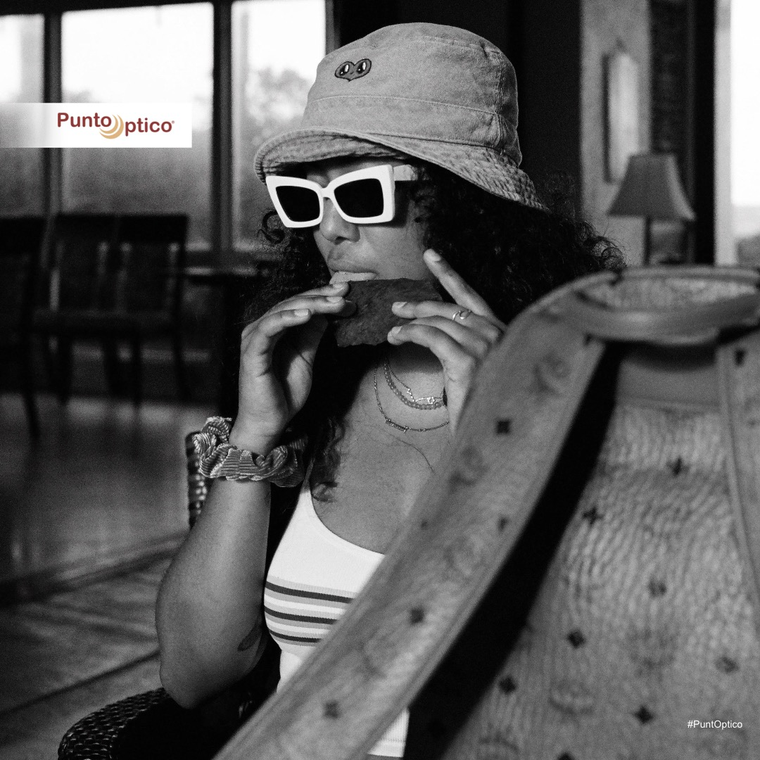 #PuntOptico #follow #optometry #photooftheday #followme #beautiful #happy #amazing #fashion #bestoftheday #smile #optica #pretty #style #life #eyes #sun #look #nice #cool #video #sunglasses #beach  #glasses #myglasses #salud #new