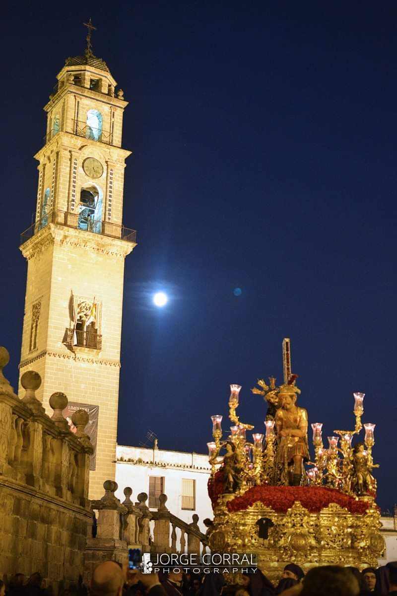 • IESVS NAZARENVS •  💜⛪  @NazarenoJerez   #JerezdelaFrontera #JesusChrist  #Jesus #catedral #nazareno2021