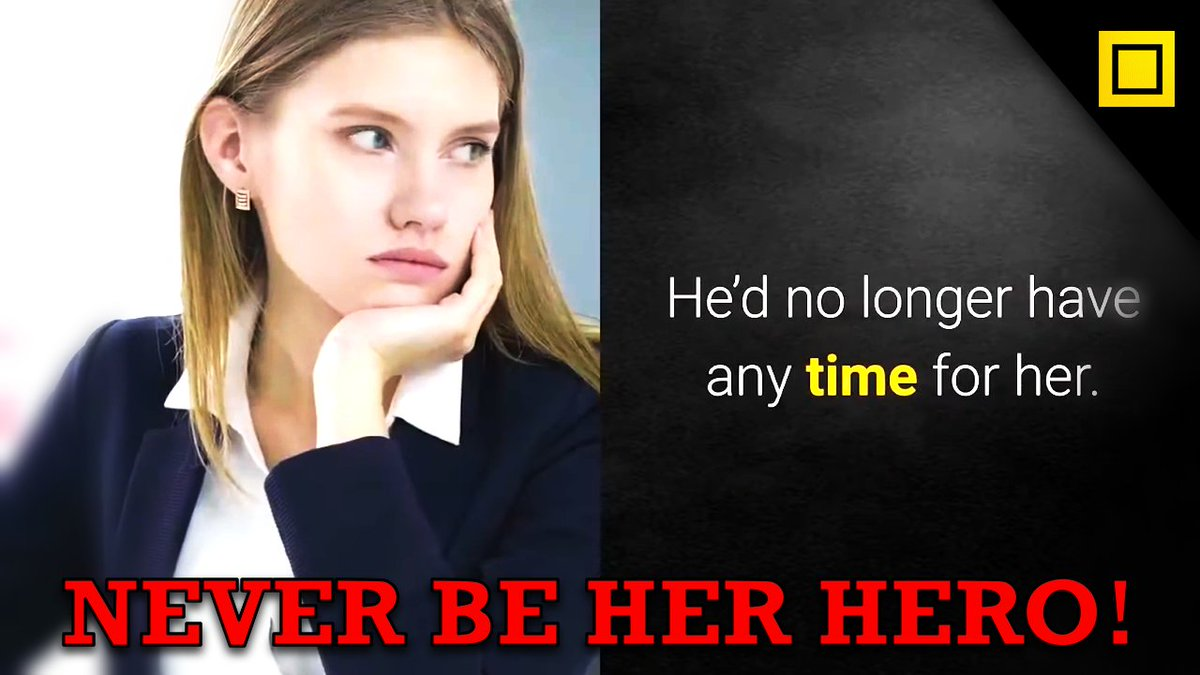 'why men leave perfect women?' Because She's The Only One that Believes it! Leftover Women #mondaythoughts #MondayVibes #tuesdayvibe #Memes #meme #Entertainment #lockdown #dating #love #women   Watch: