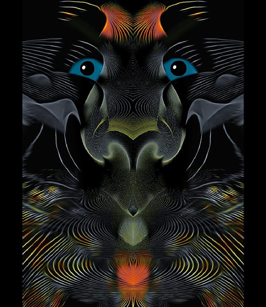 @JorgeG179 #Abstract #Art #AbstractPaint #comical  #comicalartwork #characters #abstractexpressionism #abstractexpressionist #artist #artshow #artwork #creative #drawing #digitalart #Love #happy #originalart #onlineart