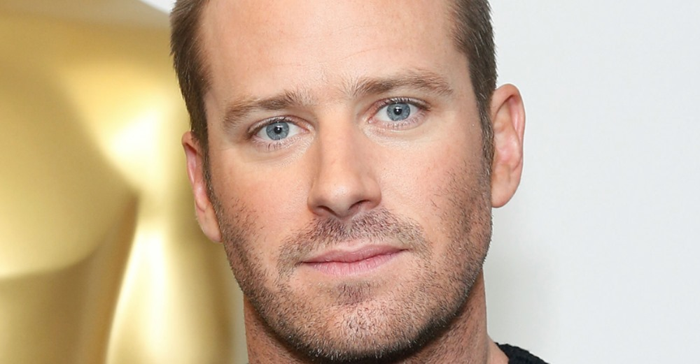 Armie Hammer apologized to Miss Cayman, after a NSFW video from his private Instagram was leaked and he's seen calling an unclothed woman in the video, 'Miss Cayman'.