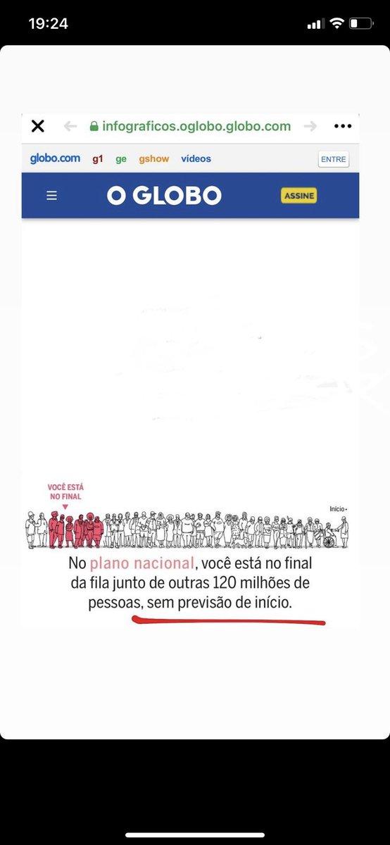 #URGENTE #CoronaVac #COVID19 #VacinaDoButantan