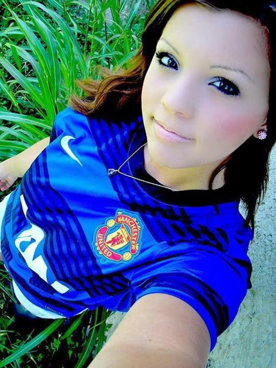 ⚽️ #sexyfootygirls ⚽️ #ManchesterUnited ⚽️ #manchesterunitedfc ⚽️ #ManUnited ⚽️ #ManUtd ⚽️ #MUFC ⚽️ #MUFC_FAMILY ⚽️ #mufcgirls ⚽️ #united ⚽️ #reddevils ⚽️ #GGMU ⚽️ #luhg ⚽️ #retro ⚽️ #sexyselfie ⚽️ #EPL ⚽️ #gorgeous ⚽️ #allthefootball ⚽️ #football ⚽️ #sexy ⚽️ #showyourcolours ⚽️
