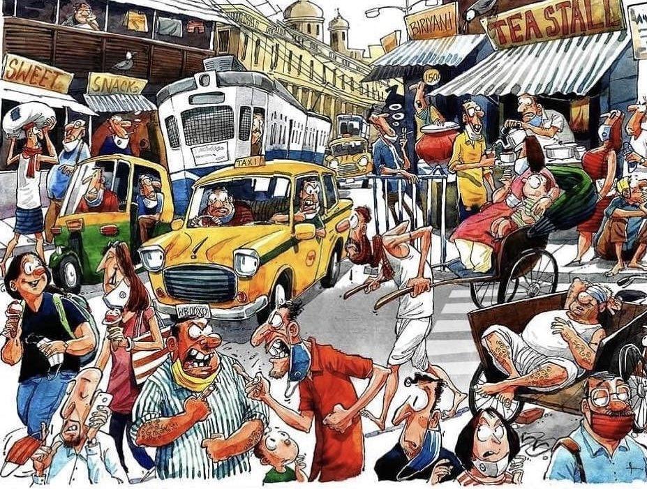 #cartoons https://t.co/DpUuroQueE