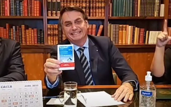 @flaviaboggio @jairbolsonaro Ele apagou, mas nós temos aqui...🤣🤣🤣 🐊🐊🐊🐊🐊 https://t.co/ktoDvzxte7